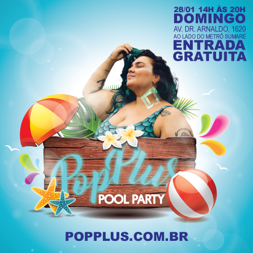 pool-party-popplus