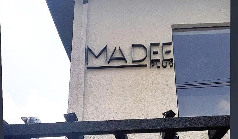 e793d2a42 MADEE reúne marcas plus size em novo espaço colaborativo no Itaim Bibi
