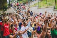 carnavallatino-publico02