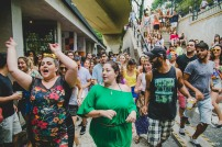 carnavallatinomirante270217 (25 de 198)