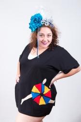 Lara Luiza
